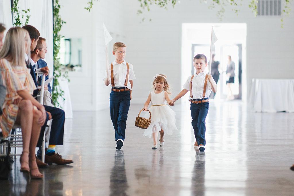 Bixby White Barn Tulsa Wedding 54.jpg