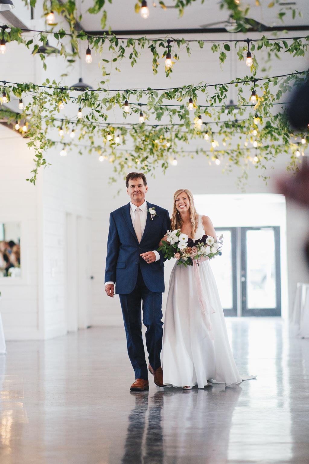 Bixby White Barn Tulsa Wedding 55.jpg