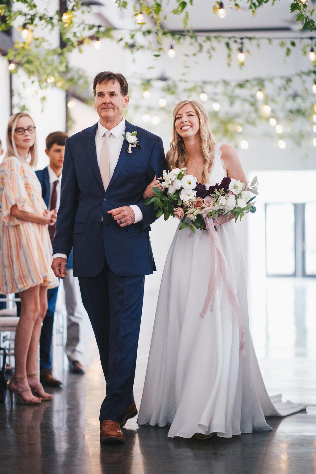 Bixby White Barn Tulsa Wedding 57.jpg