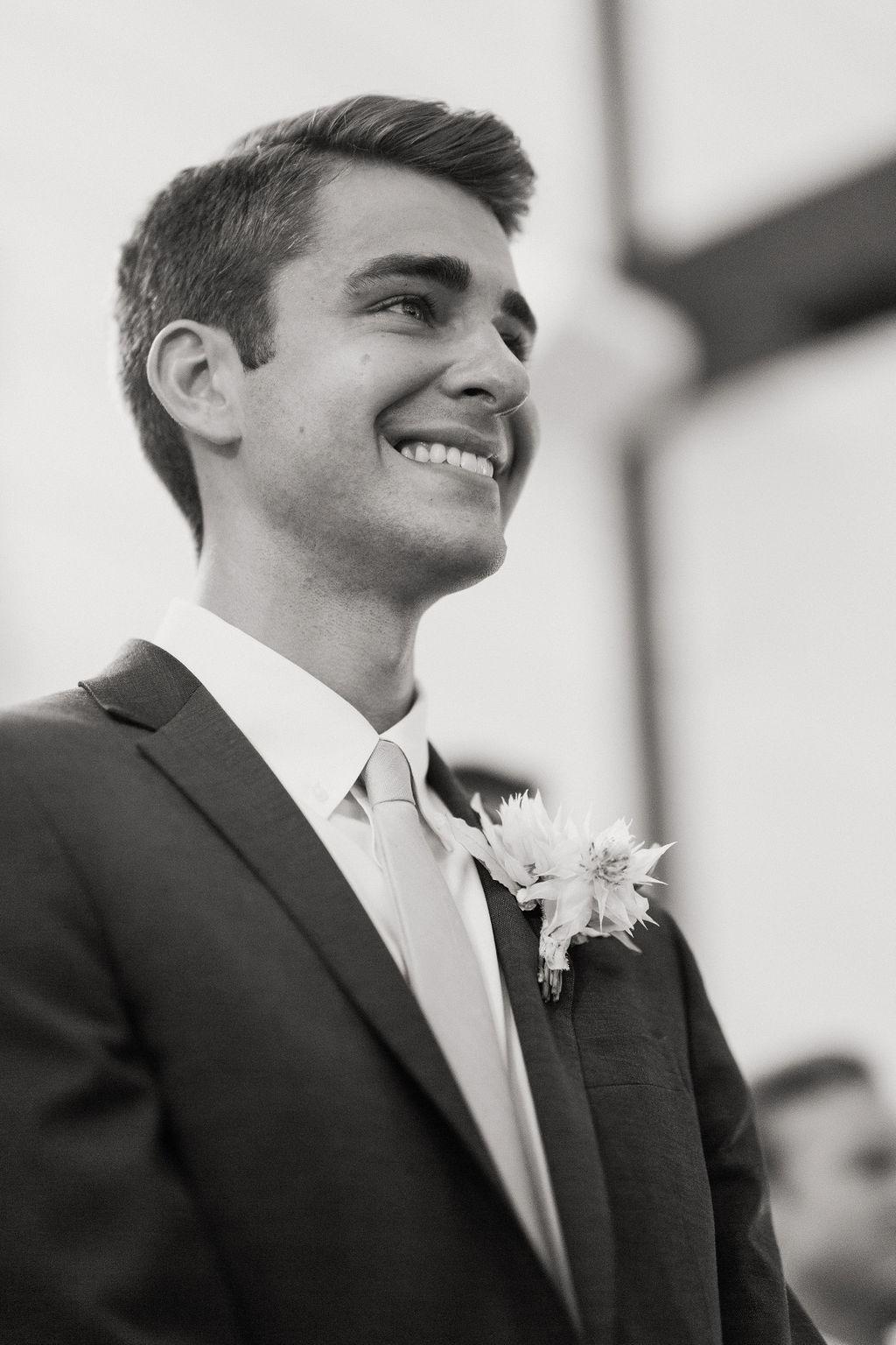 Bixby White Barn Tulsa Wedding 60.jpg
