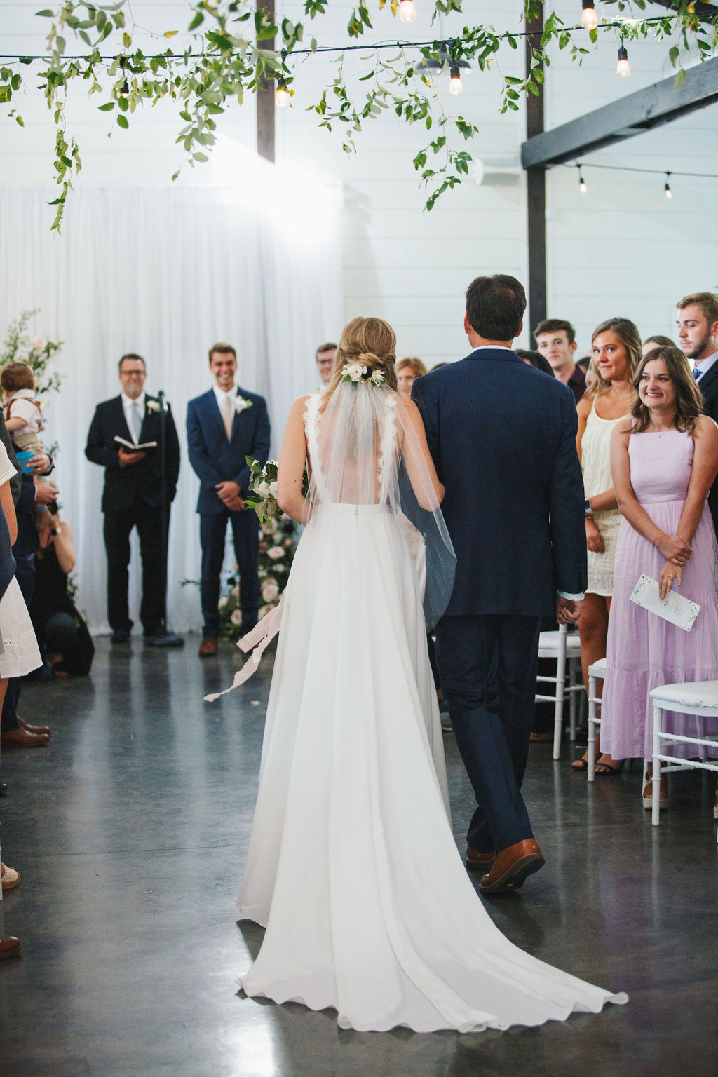 Bixby White Barn Tulsa Wedding 59.jpg