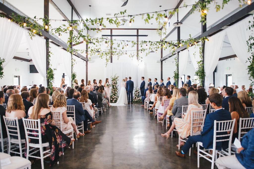Bixby White Barn Tulsa Wedding 62.jpg