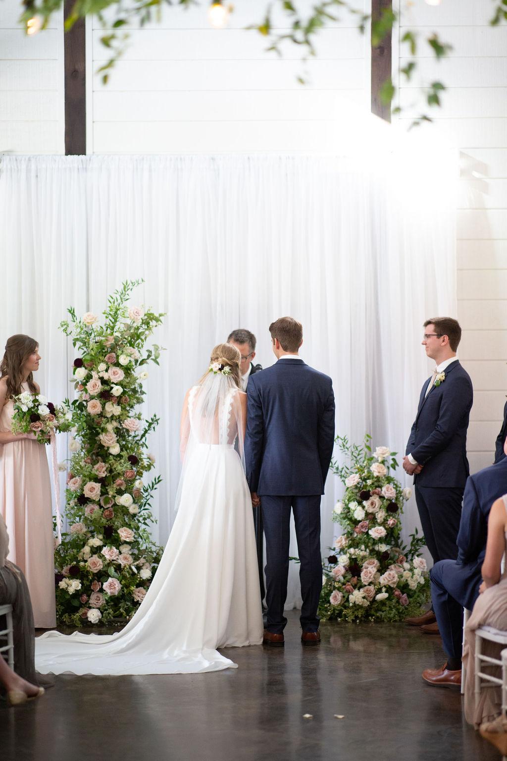 Bixby White Barn Tulsa Wedding 63.jpg