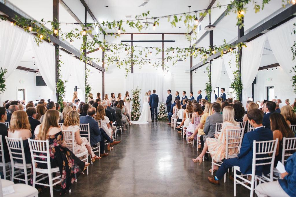 Bixby White Barn Tulsa Wedding 64.jpg