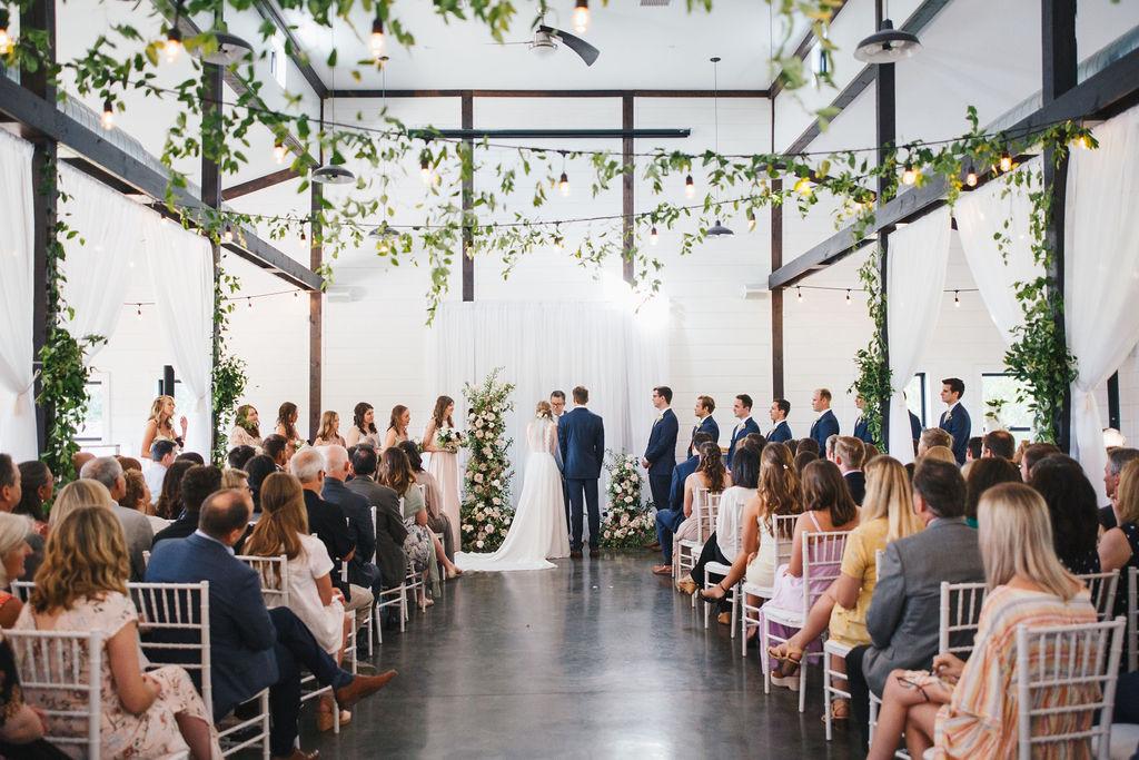 Bixby White Barn Tulsa Wedding 65.jpg