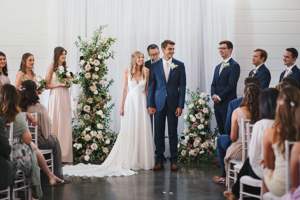 Bixby White Barn Tulsa Wedding 72.jpg