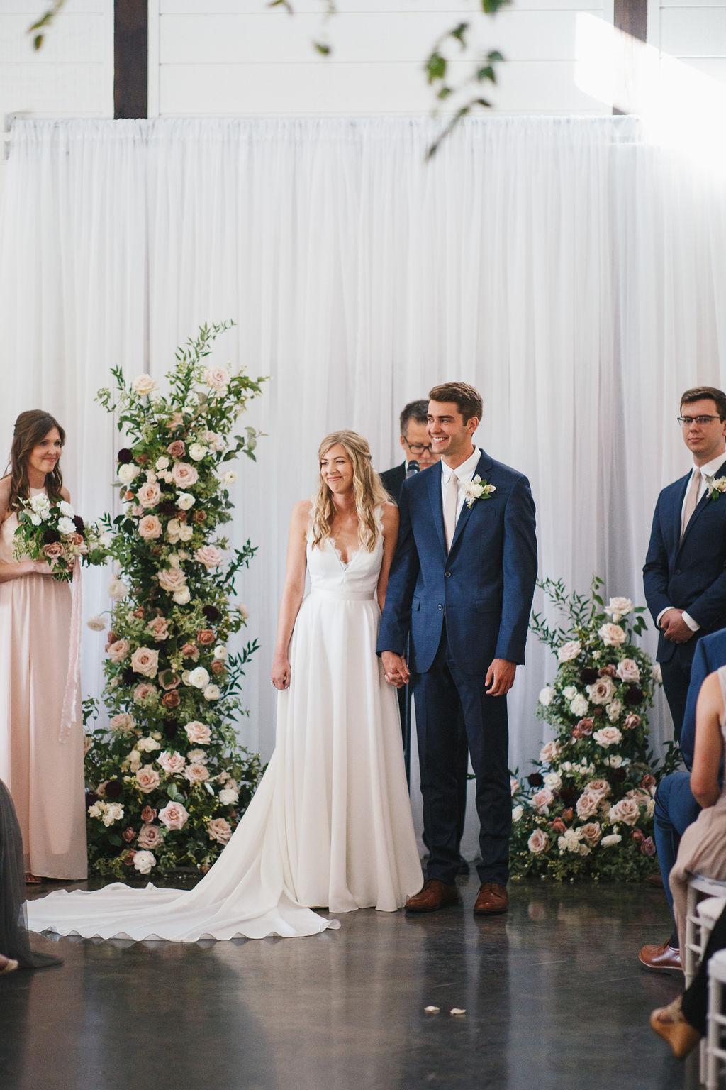 Bixby White Barn Tulsa Wedding 71.jpg