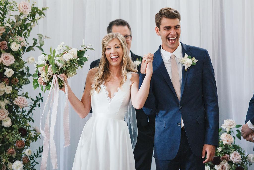 Bixby White Barn Tulsa Wedding 72b.jpg