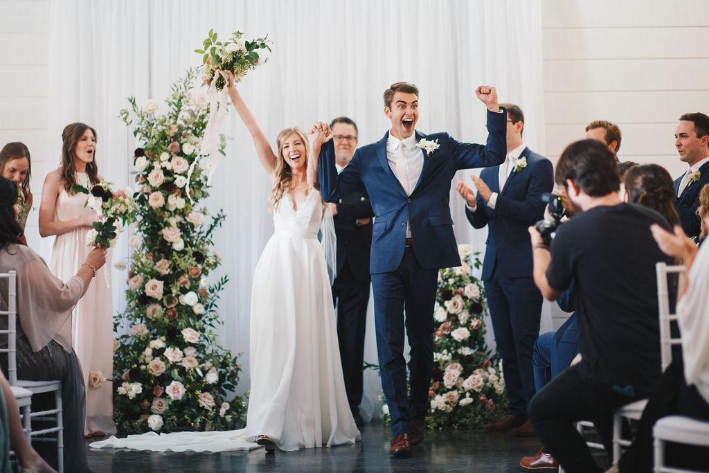 Bixby White Barn Tulsa Wedding 74.jpg