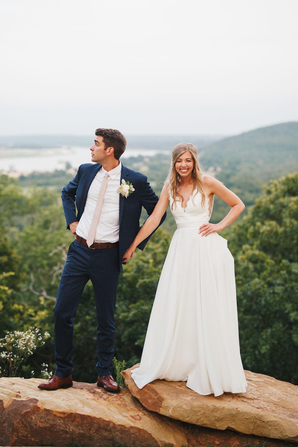 Bixby White Barn Tulsa Wedding 76.jpg