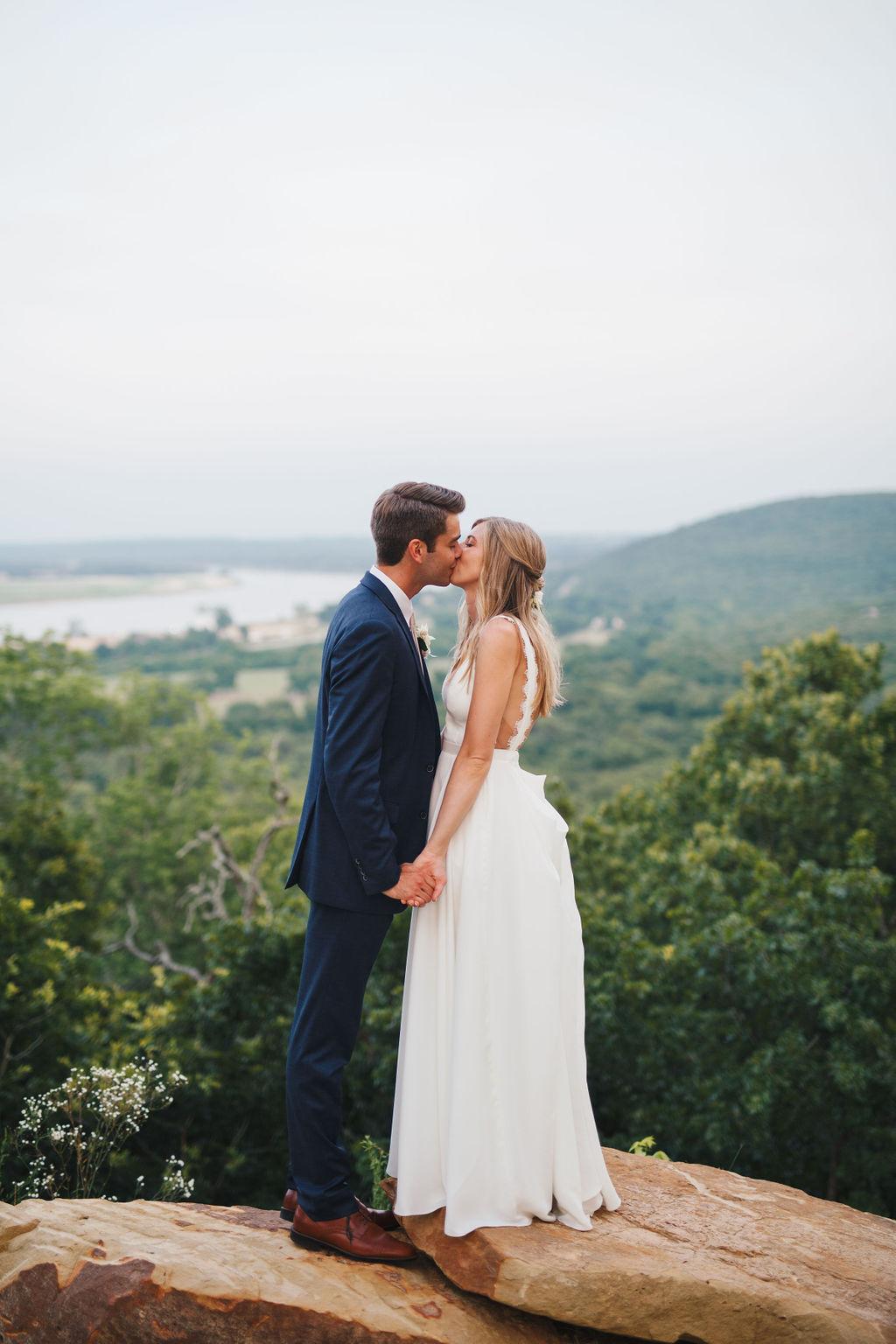 Bixby White Barn Tulsa Wedding 77.jpg