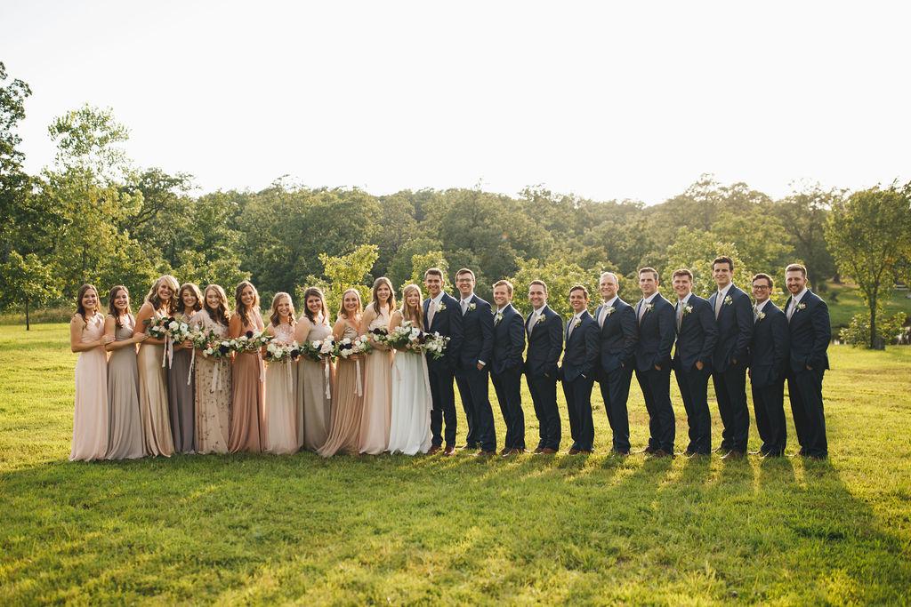 Bixby White Barn Tulsa Wedding 82b.jpg