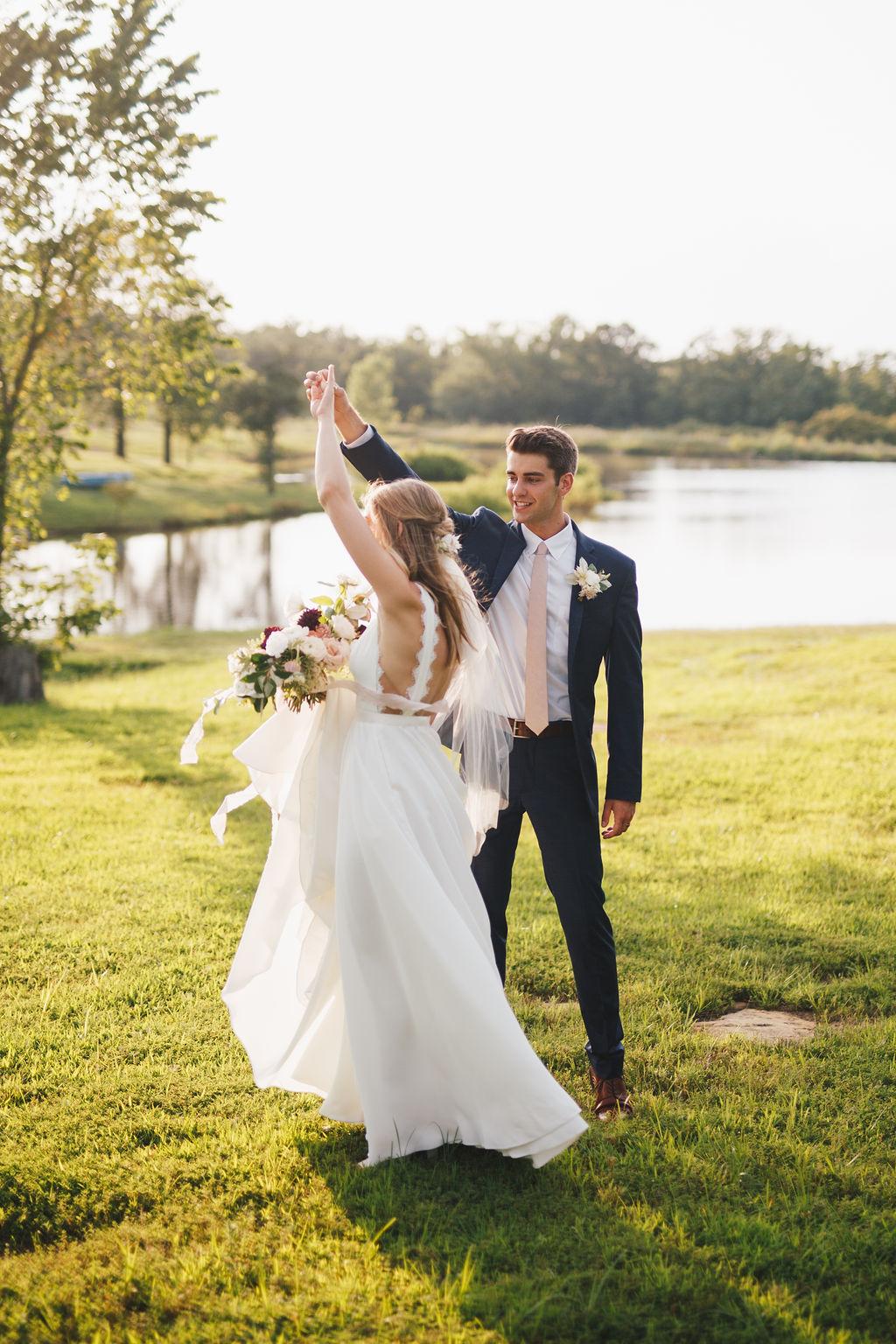 Bixby White Barn Tulsa Wedding 88.jpg