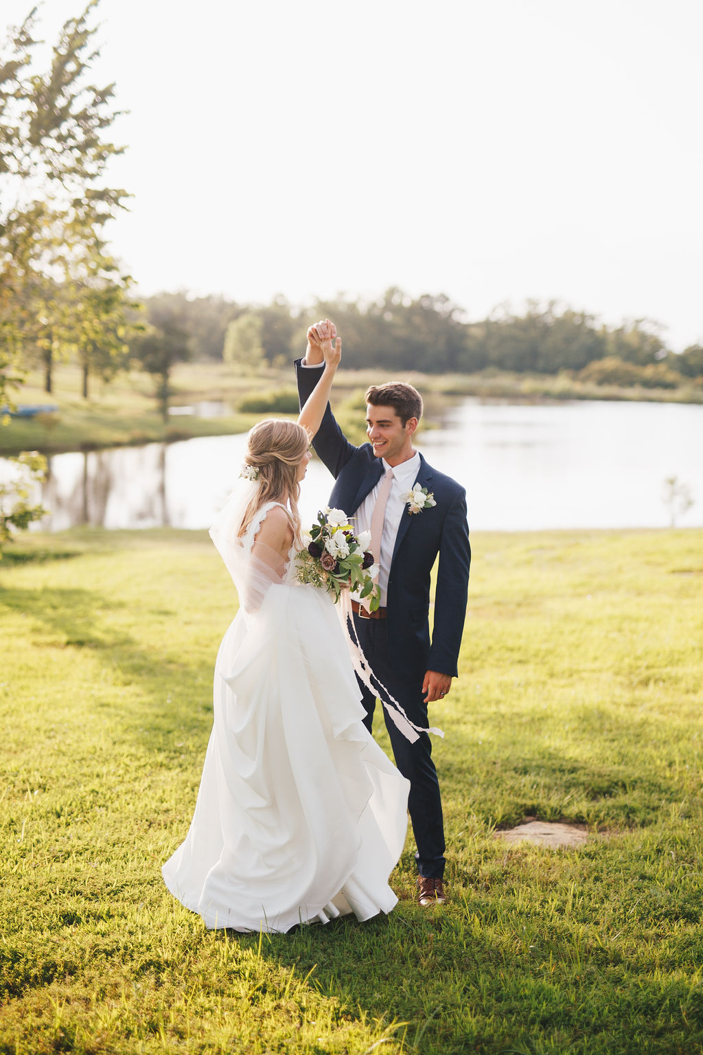 Bixby White Barn Tulsa Wedding 90.jpg