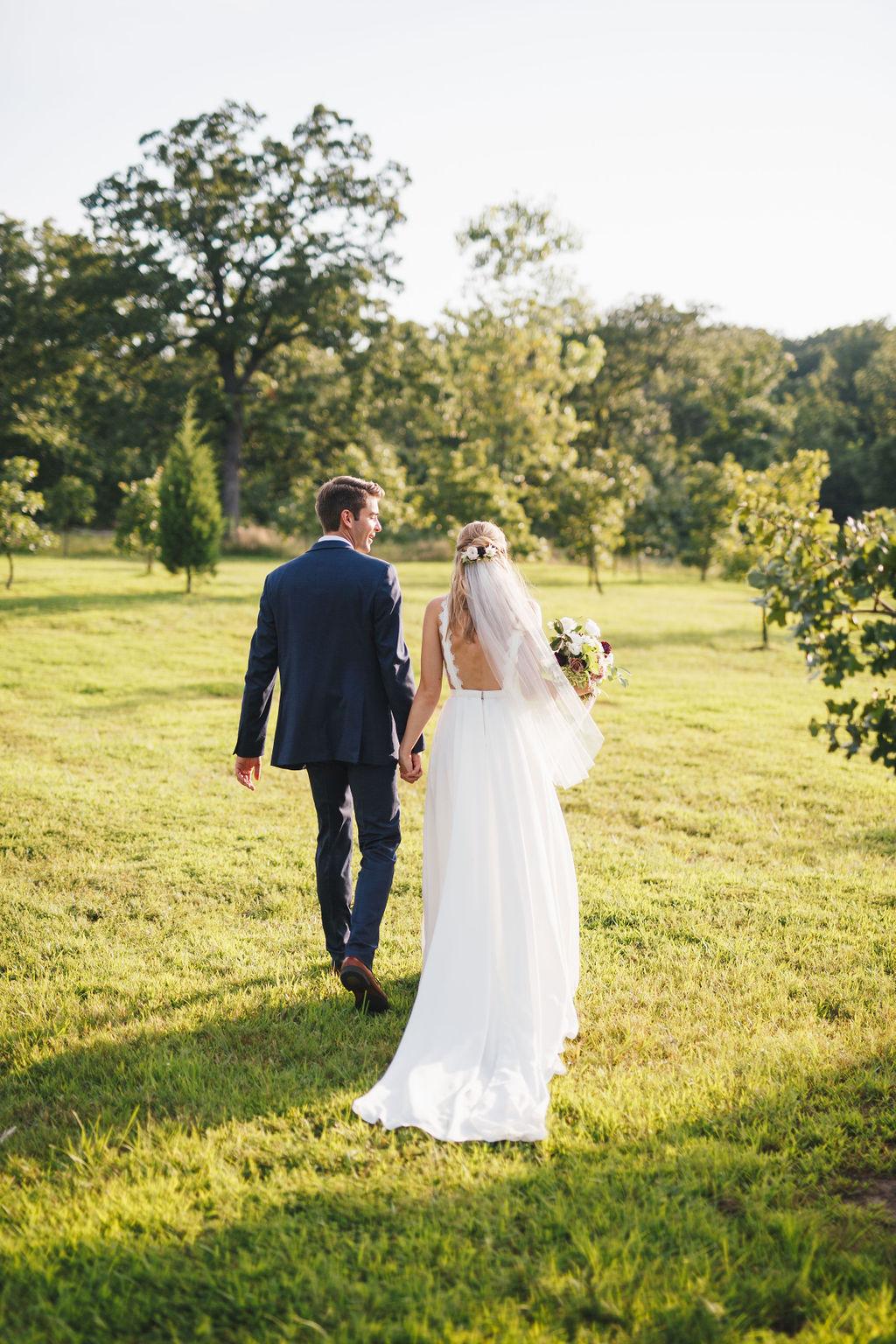 Bixby White Barn Tulsa Wedding 92.jpg
