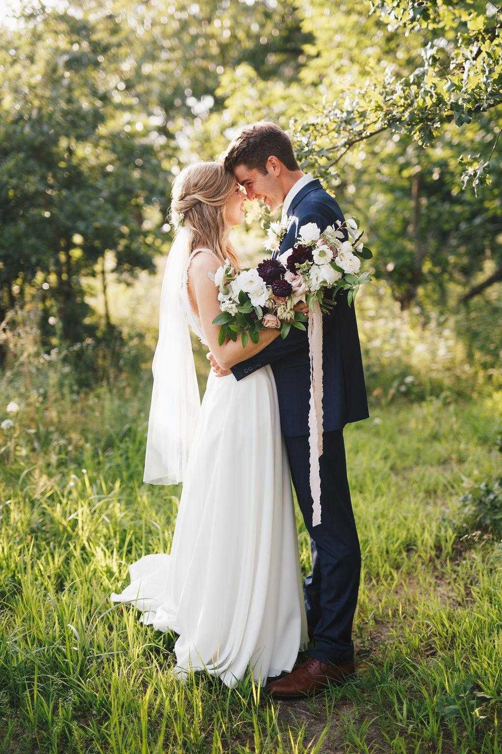 Bixby White Barn Tulsa Wedding 93.jpg