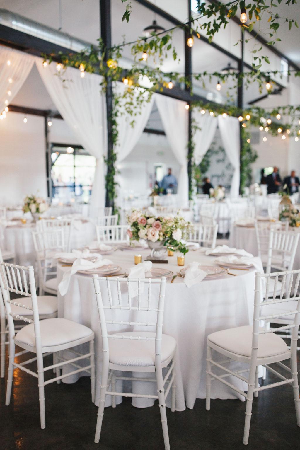 Bixby White Barn Tulsa Wedding 99.jpg