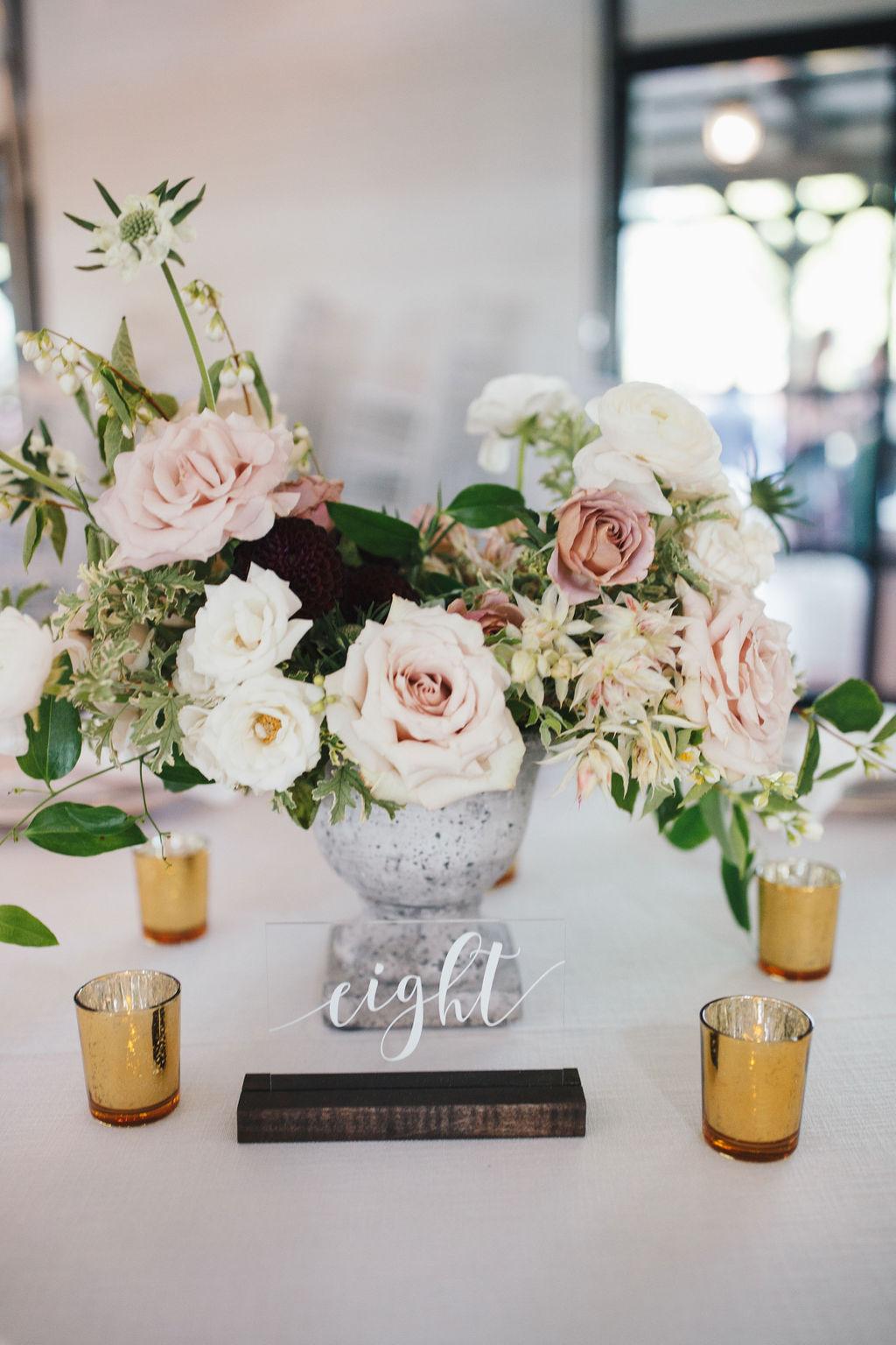 Bixby White Barn Tulsa Wedding 100.jpg