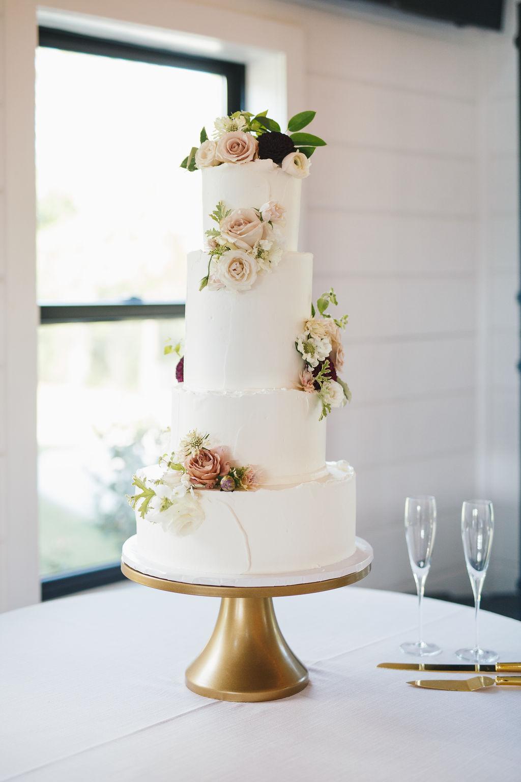 Bixby White Barn Tulsa Wedding 101.jpg