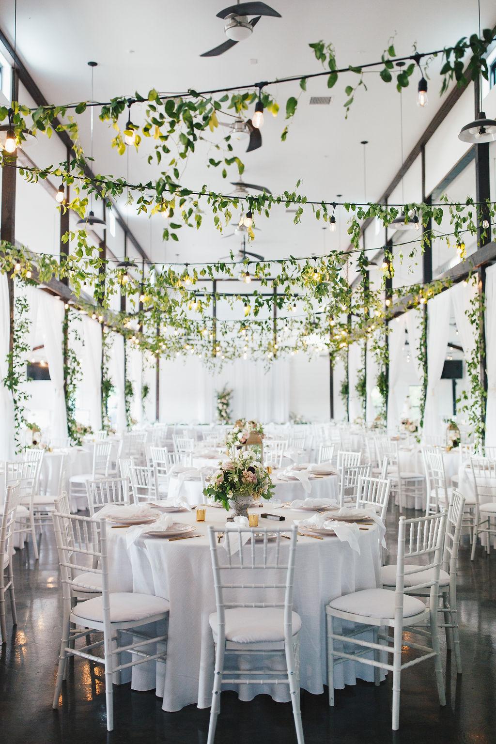 Bixby White Barn Tulsa Wedding 101a.jpg