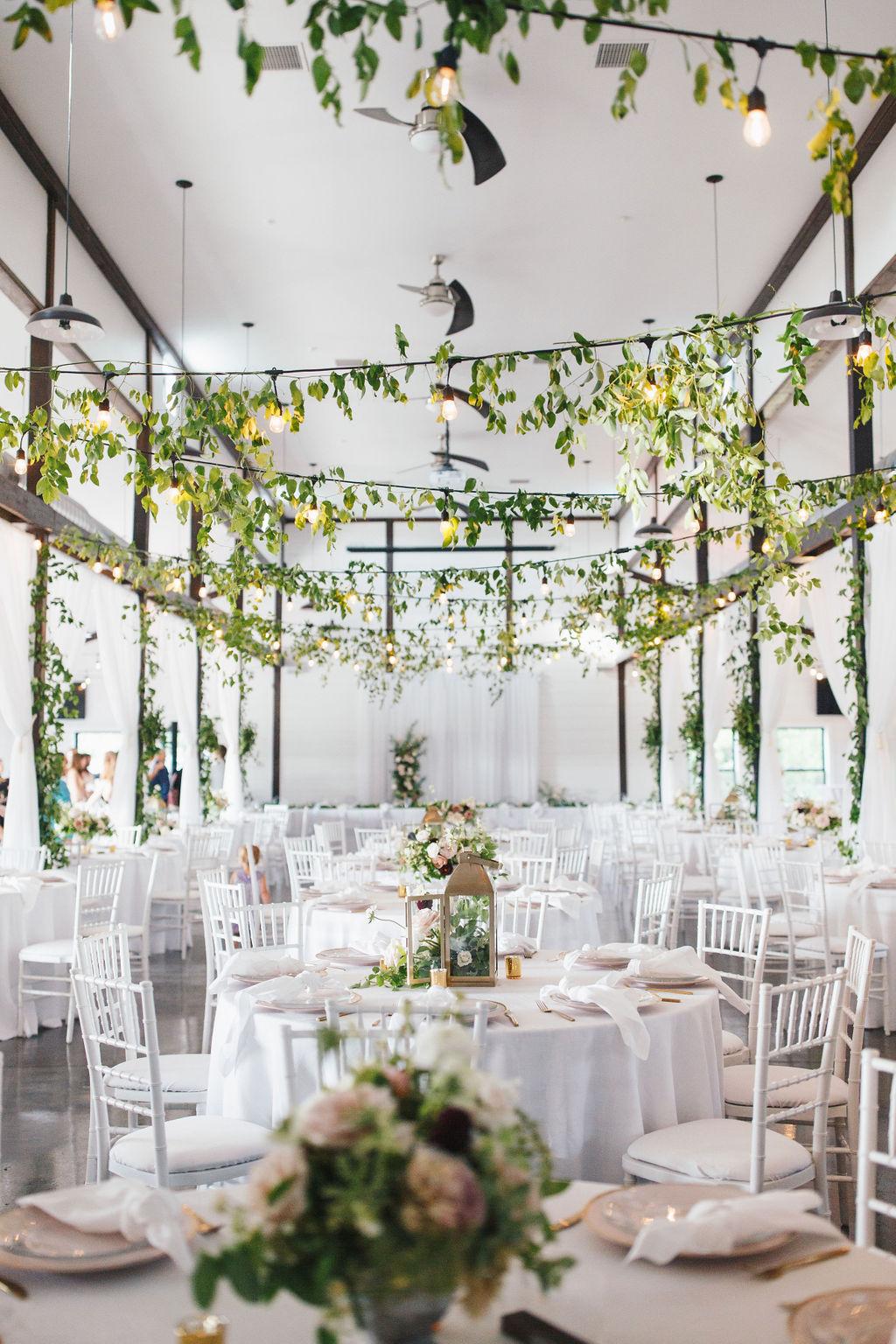 Bixby White Barn Tulsa Wedding 101c.jpg