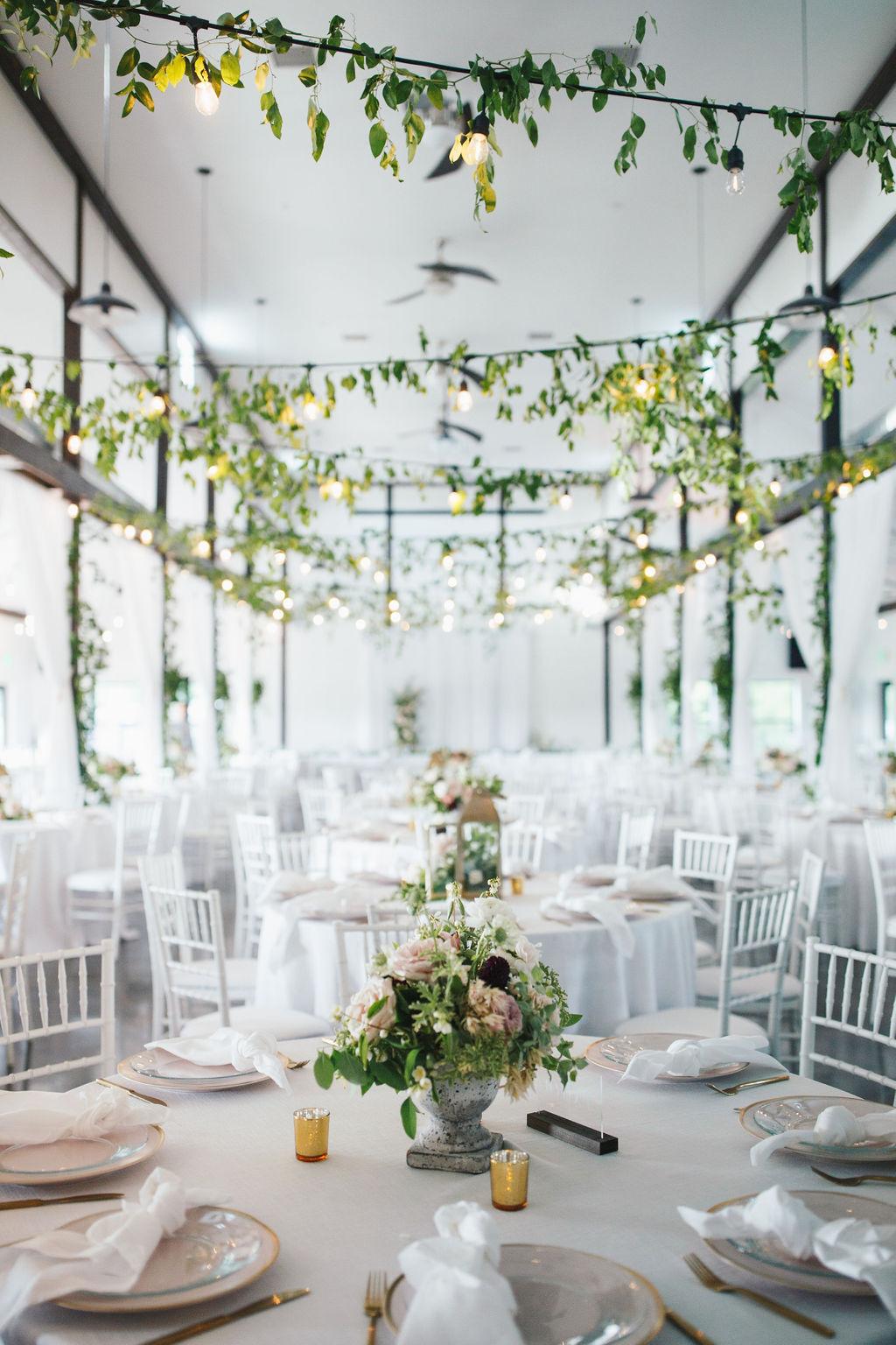 Bixby White Barn Tulsa Wedding 101d.jpg