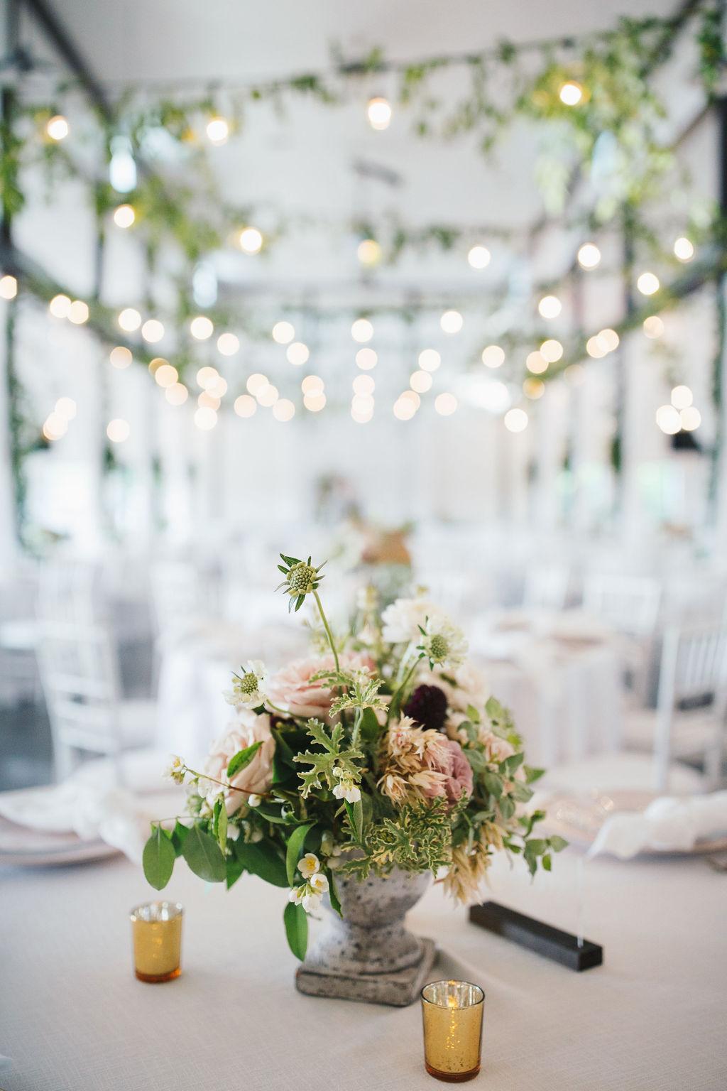 Bixby White Barn Tulsa Wedding 101e.jpg