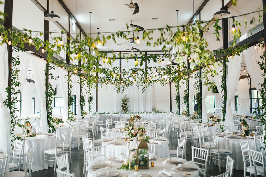 Bixby White Barn Tulsa Wedding 101f.jpg