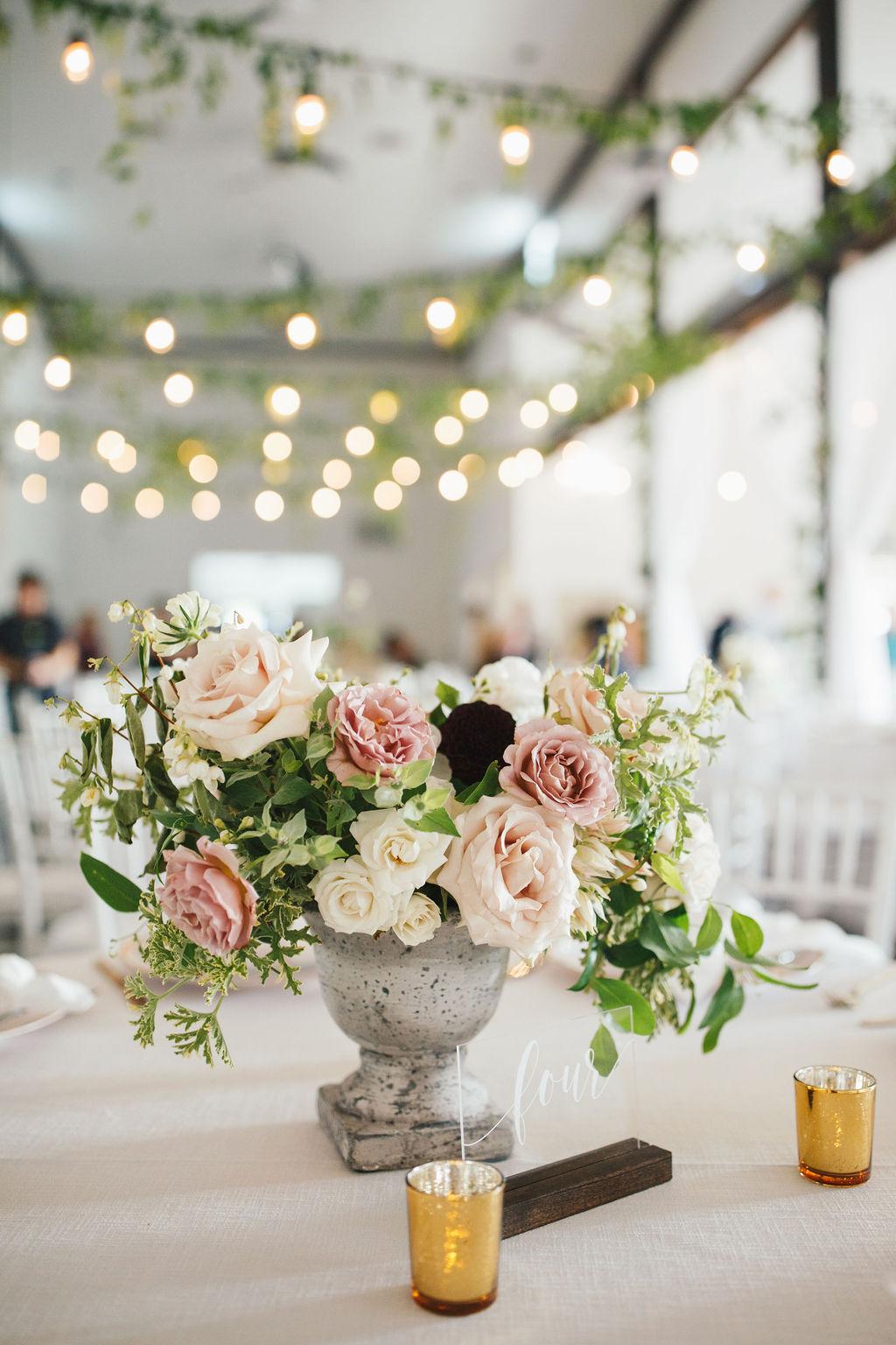 Bixby White Barn Tulsa Wedding 101i.jpg