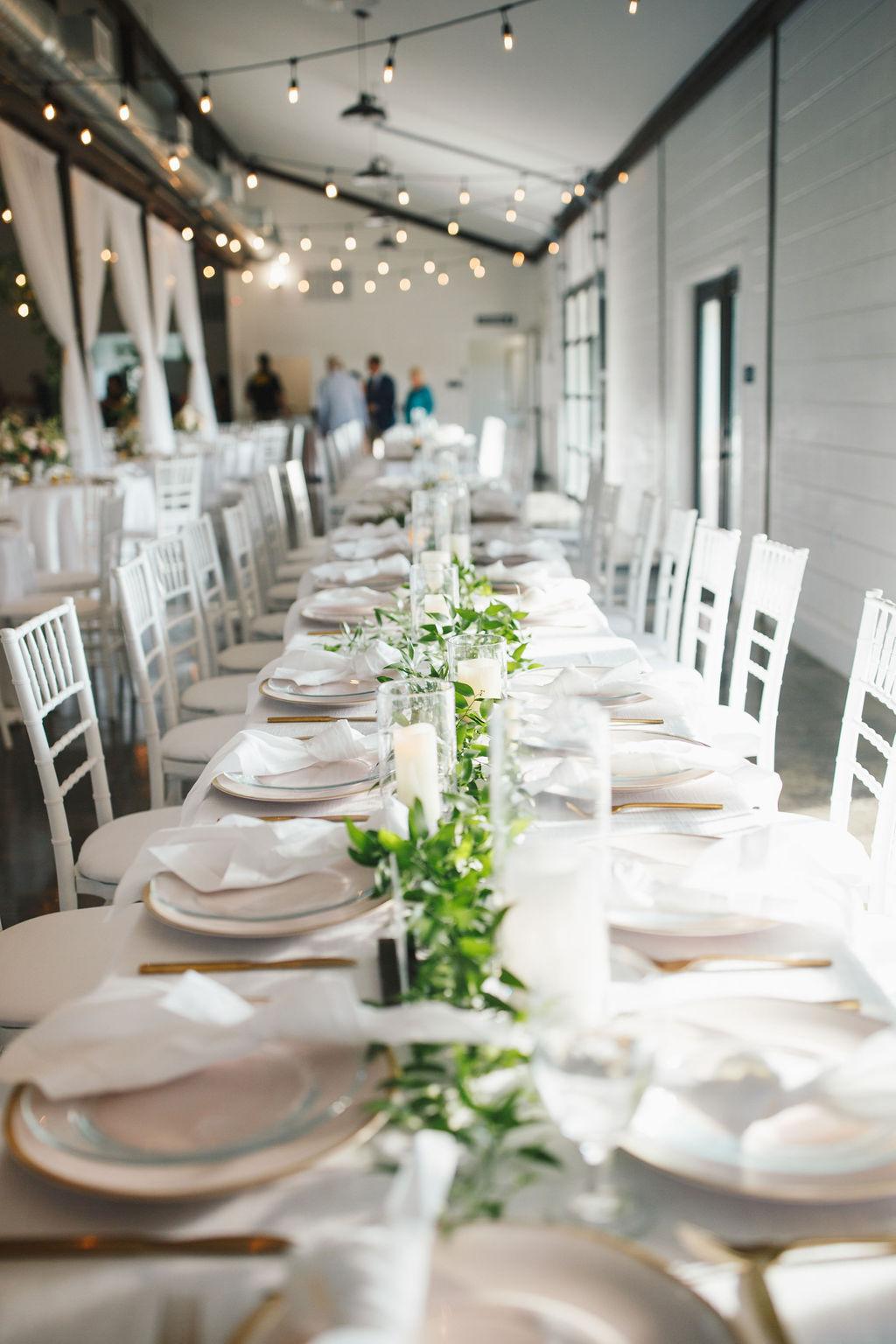Bixby White Barn Tulsa Wedding 101j.jpg