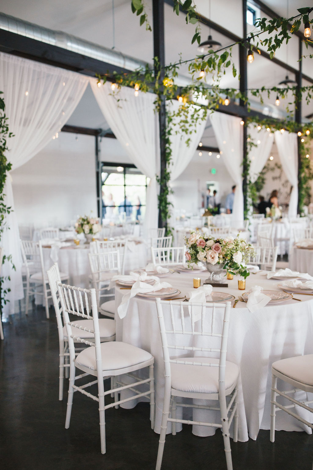 Bixby White Barn Tulsa Wedding 102.jpg