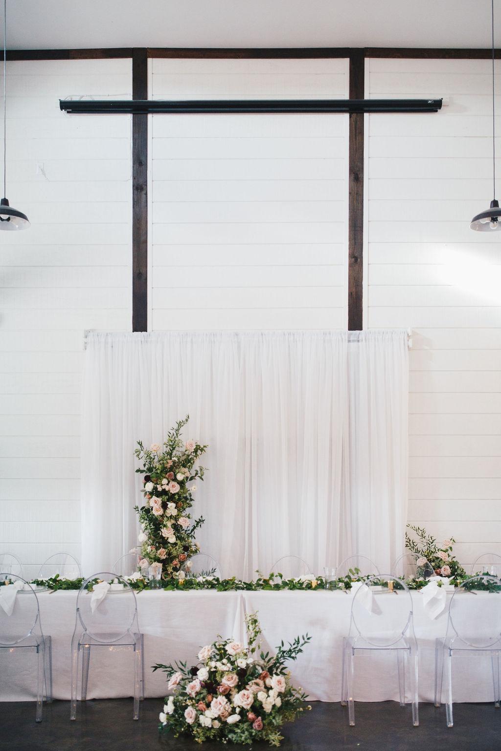 Bixby White Barn Tulsa Wedding 103.jpg