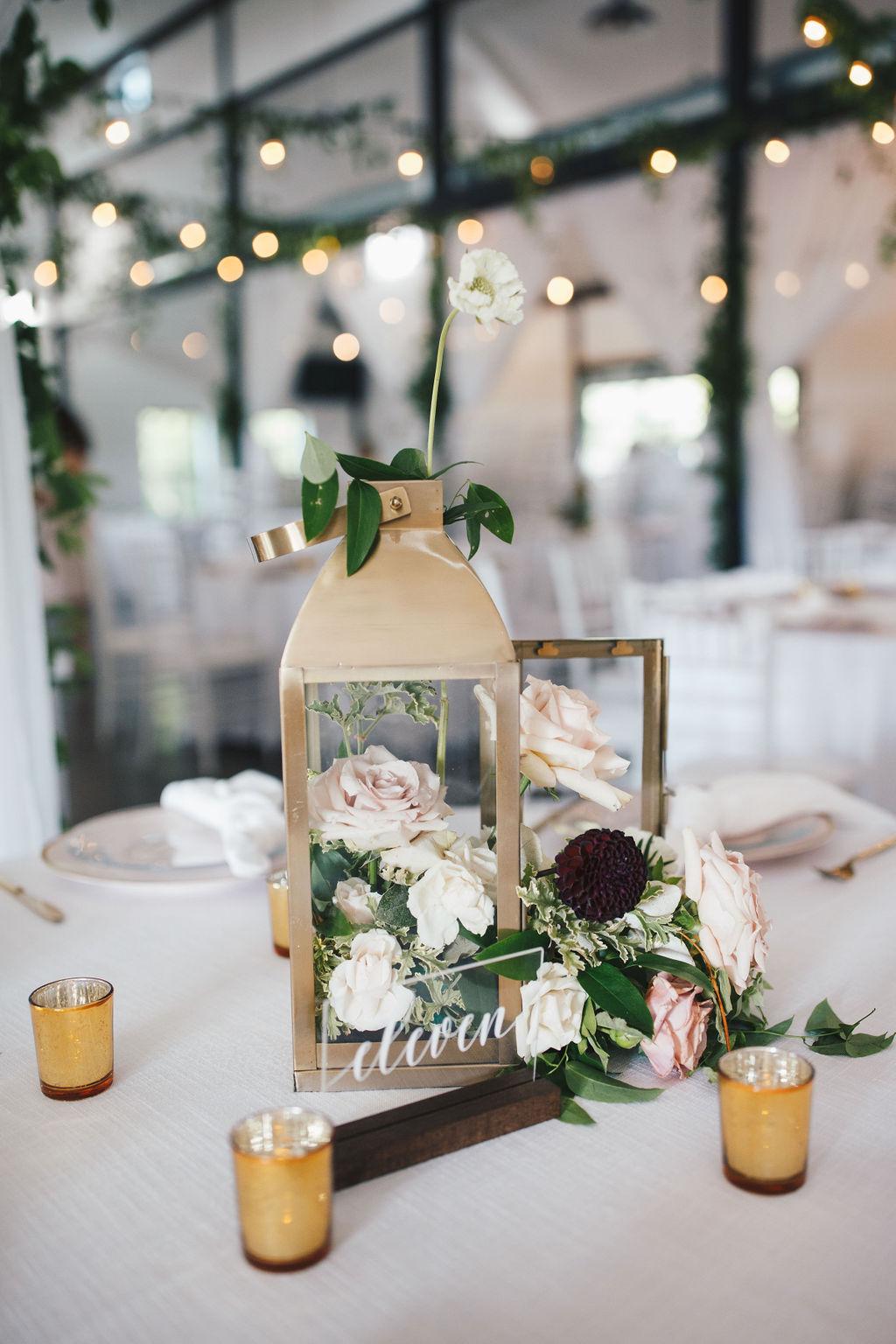 Bixby White Barn Tulsa Wedding 105.jpg