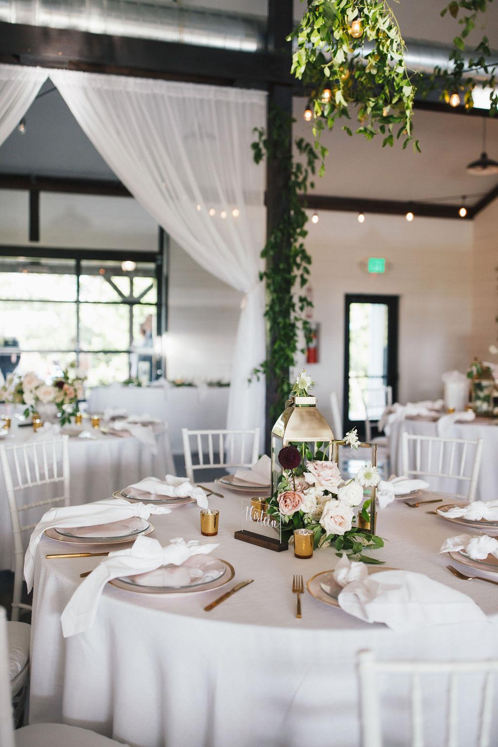 Bixby White Barn Tulsa Wedding 107.jpg