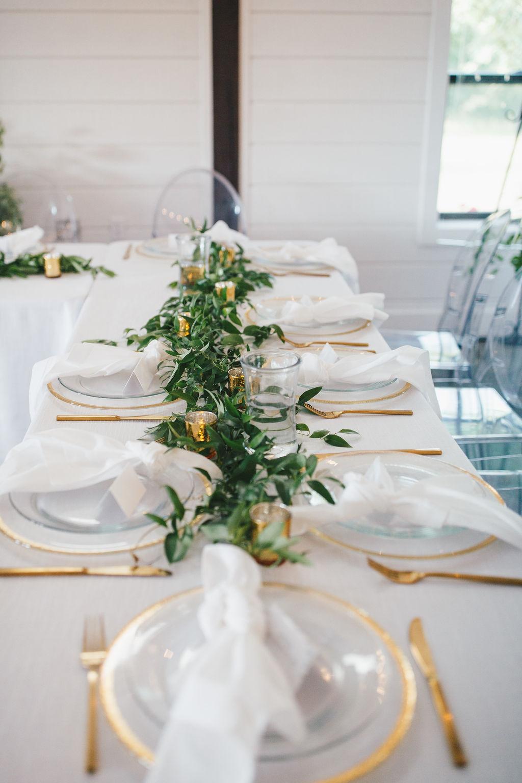 Bixby White Barn Tulsa Wedding 108.jpg