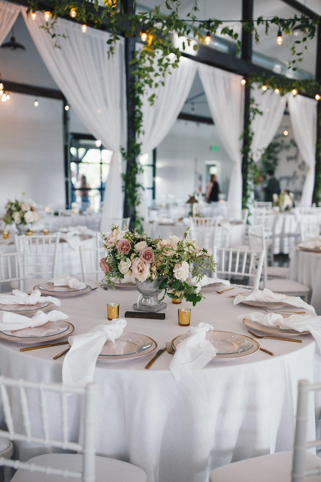 Bixby White Barn Tulsa Wedding 110.jpg
