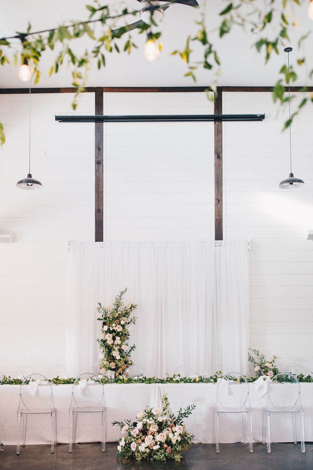 Bixby White Barn Tulsa Wedding 112.jpg