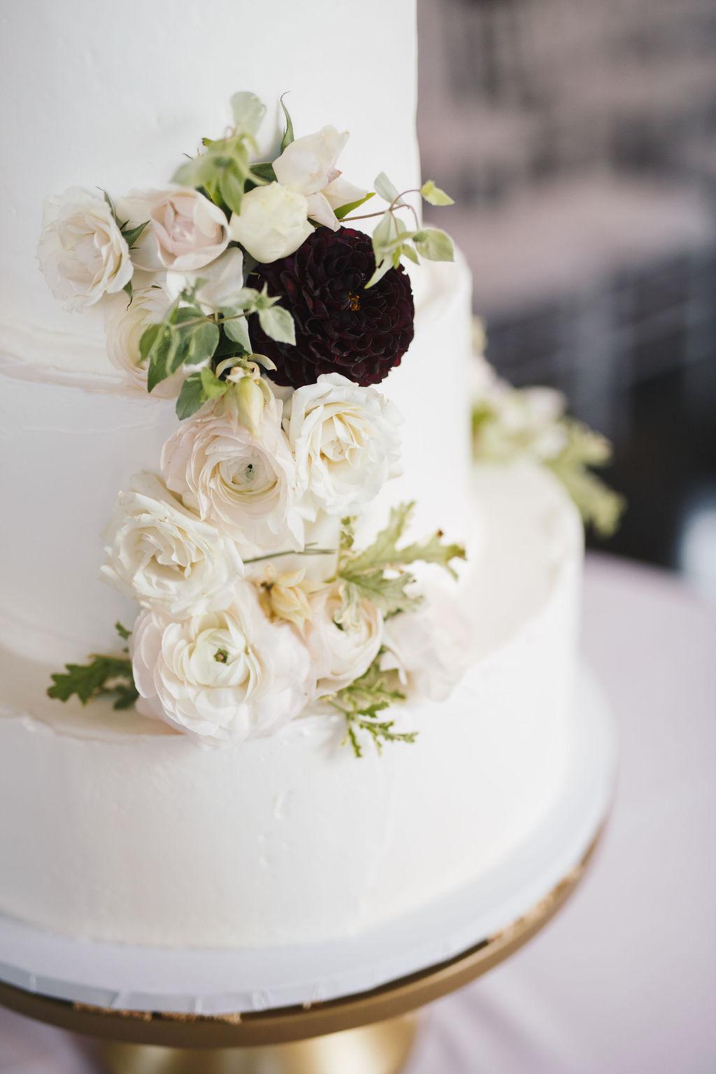 Bixby White Barn Tulsa Wedding 114.jpg