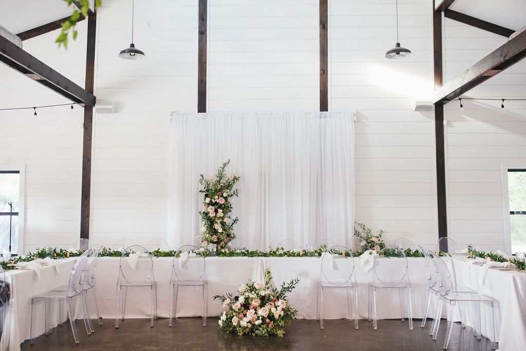 Bixby White Barn Tulsa Wedding 115.jpg