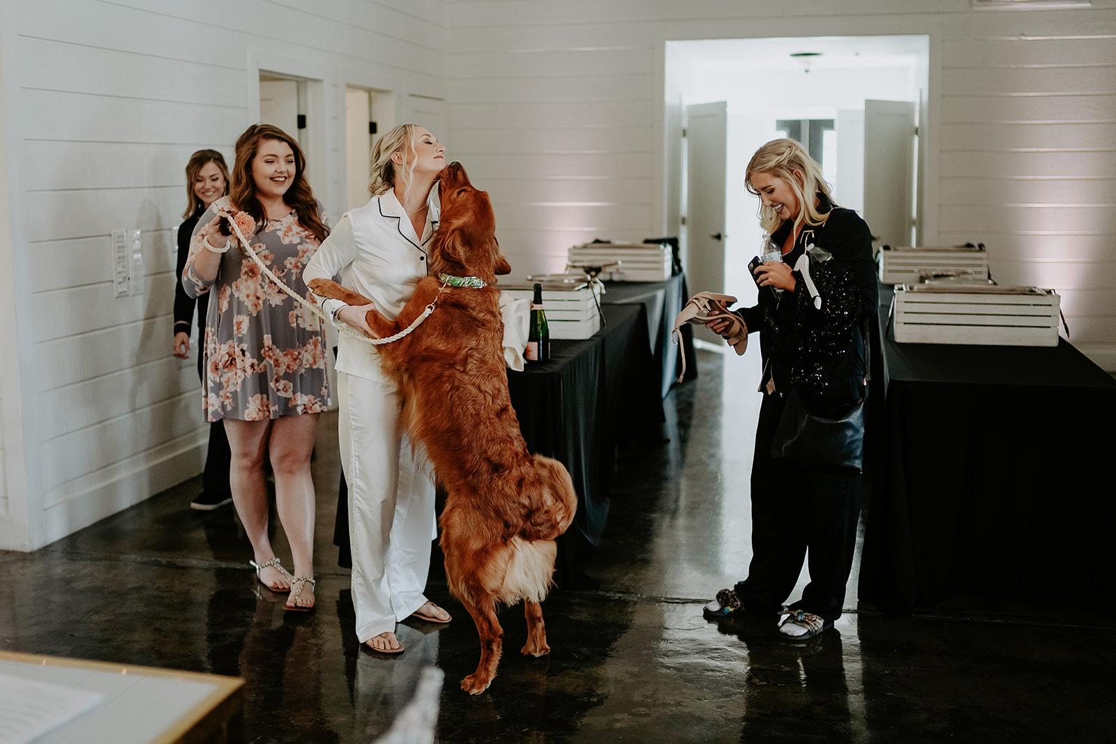 Oklahoma Outdoor Wedding Tulsa White Barn Venue 3.jpg