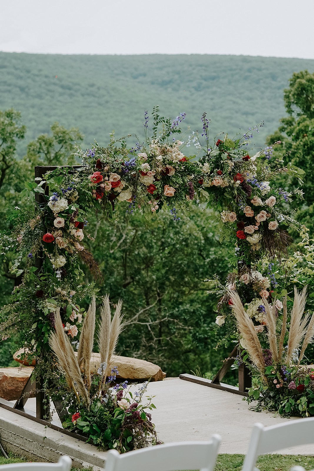 Oklahoma Outdoor Wedding Tulsa White Barn Venue 10.jpg