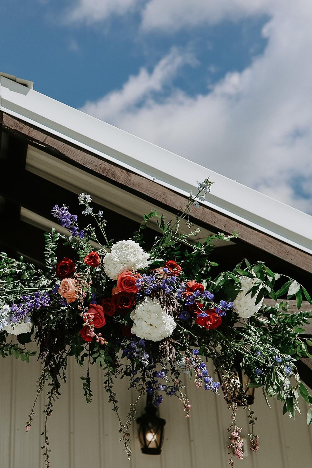 Oklahoma Outdoor Wedding Tulsa White Barn Venue 13.jpg