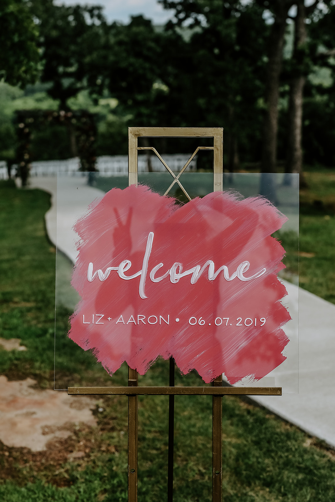 Oklahoma Outdoor Wedding Tulsa White Barn Venue 16.jpg