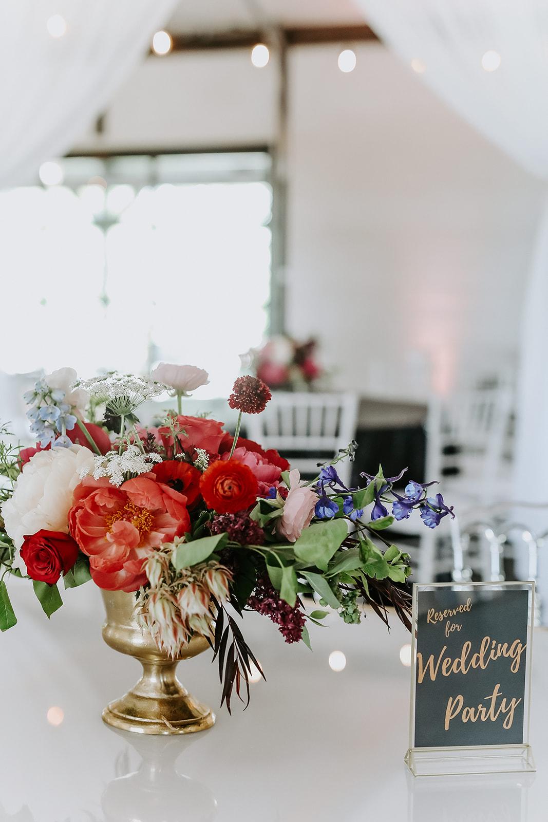 Oklahoma Outdoor Wedding Tulsa White Barn Venue 21.jpg