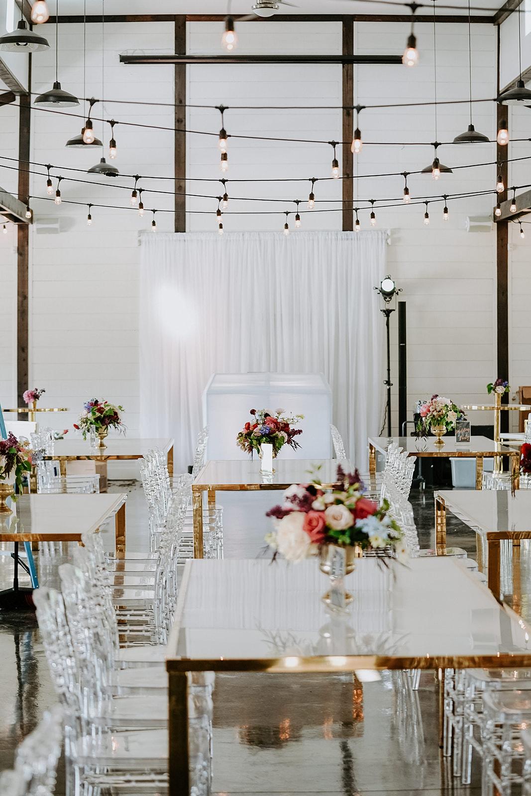 Oklahoma Outdoor Wedding Tulsa White Barn Venue 22.jpg