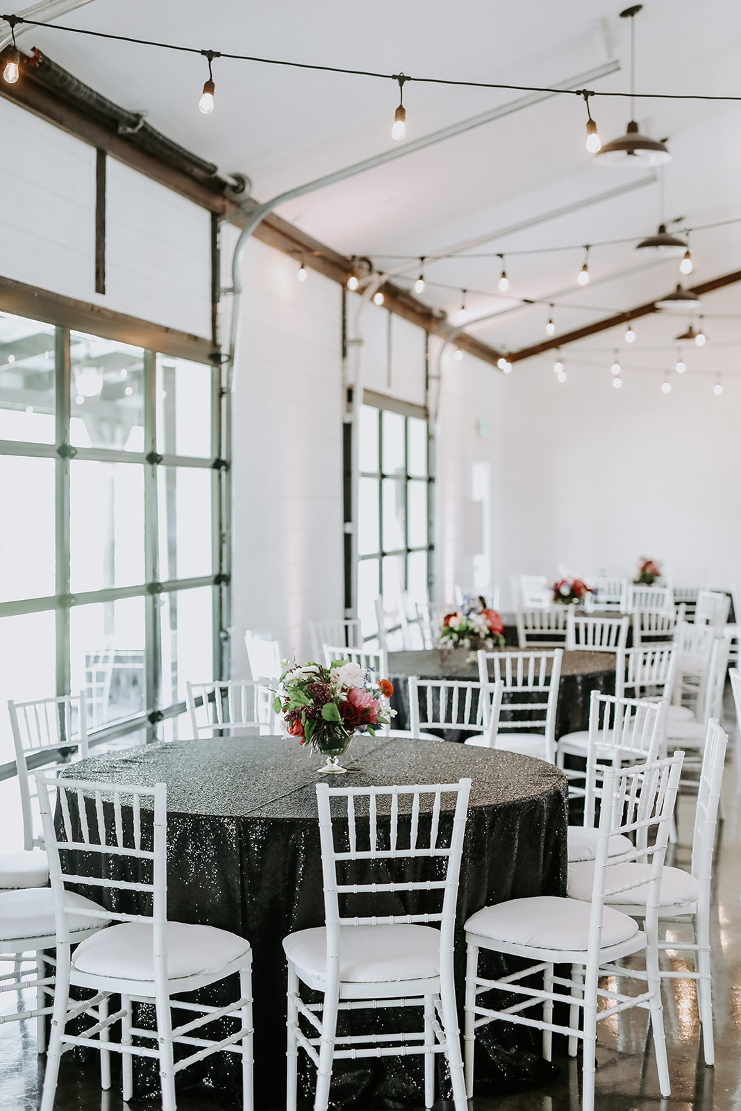 Oklahoma Outdoor Wedding Tulsa White Barn Venue 23.jpg