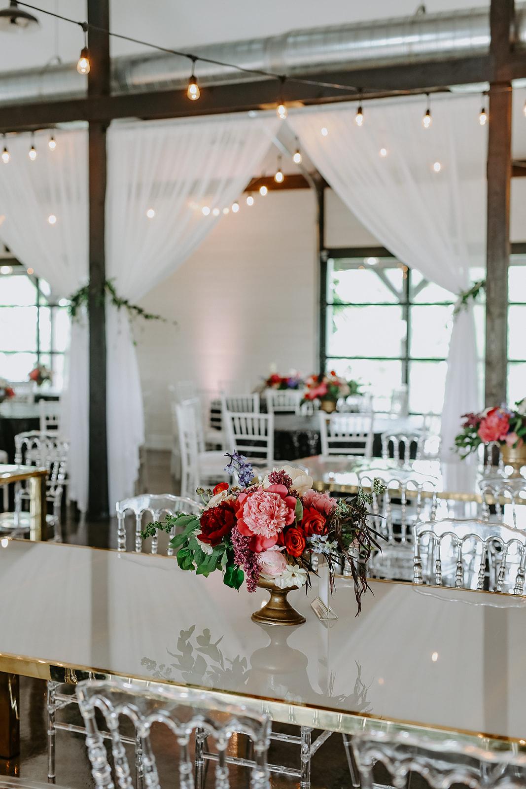 Oklahoma Outdoor Wedding Tulsa White Barn Venue 27.jpg