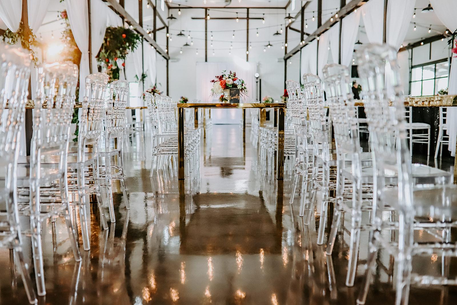 Oklahoma Outdoor Wedding Tulsa White Barn Venue 28.jpg
