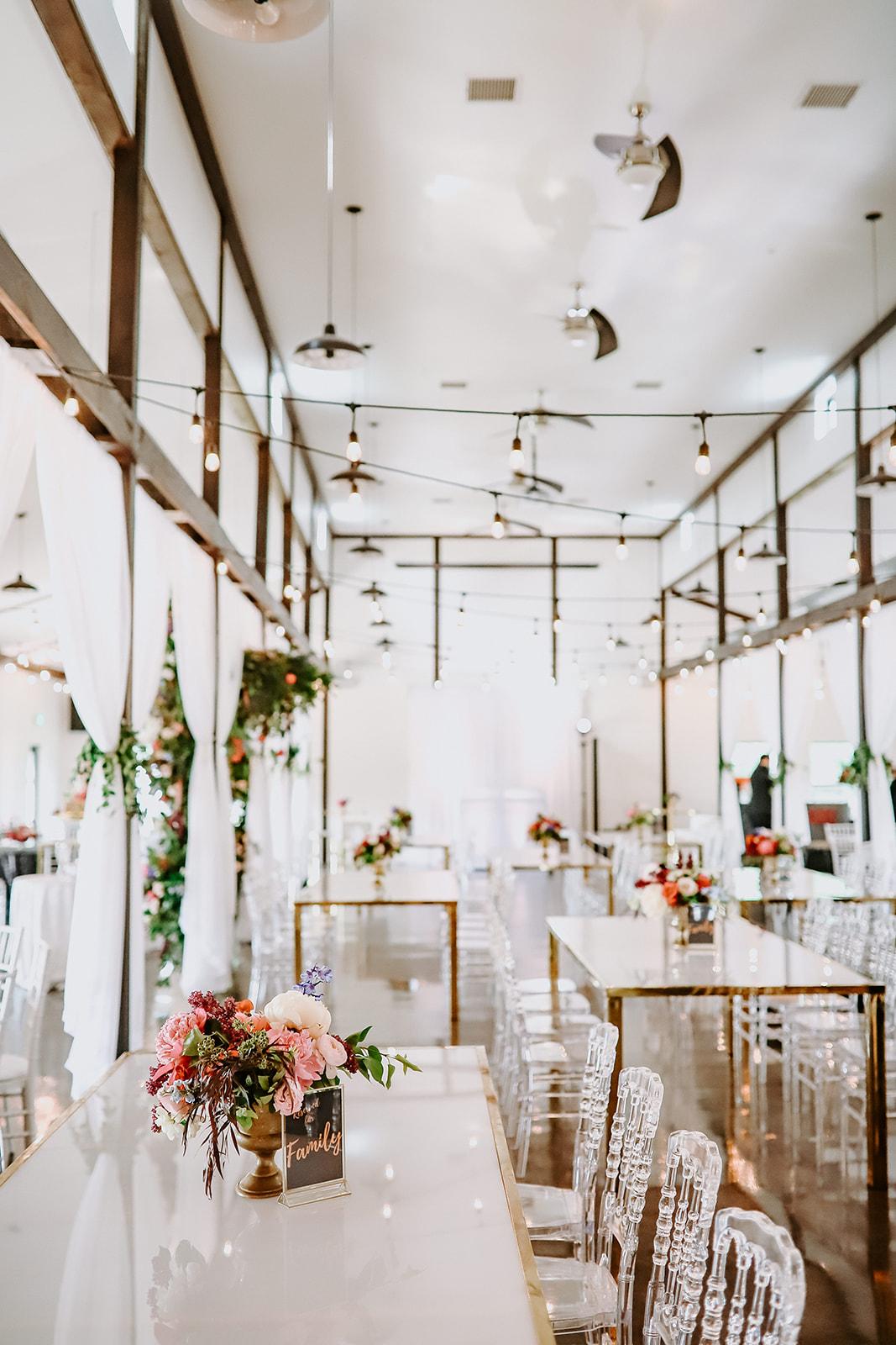 Oklahoma Outdoor Wedding Tulsa White Barn Venue 30.jpg