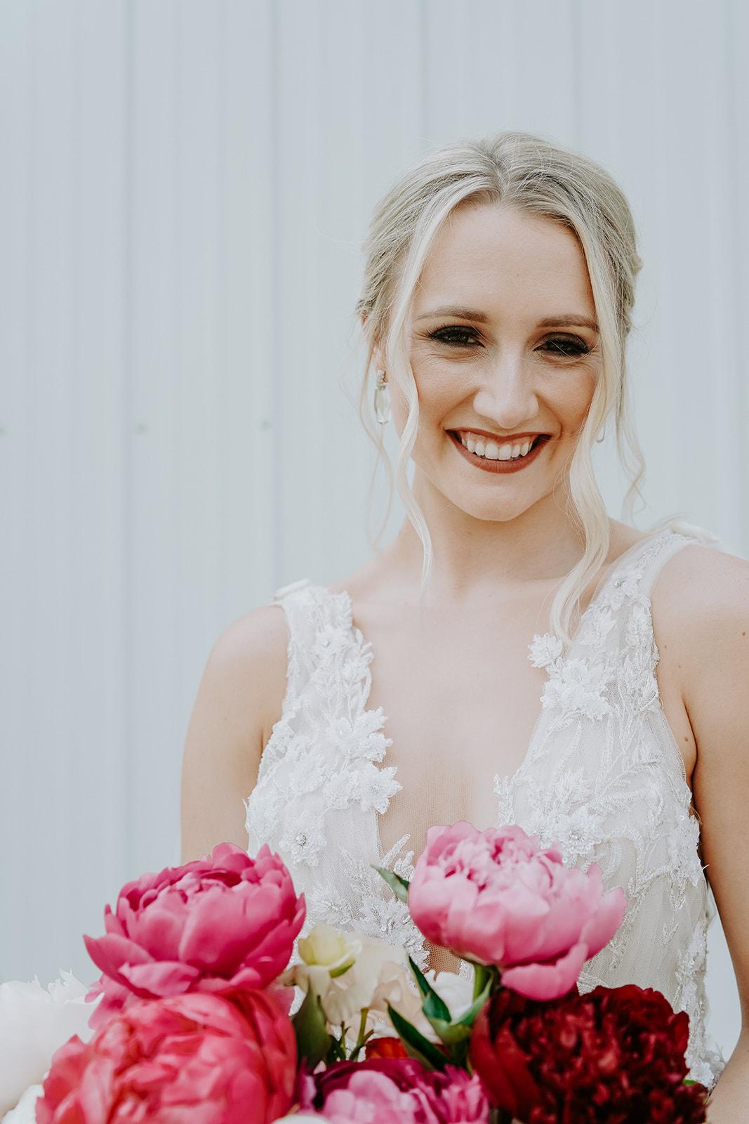Oklahoma Outdoor Wedding Tulsa White Barn Venue 37.jpg